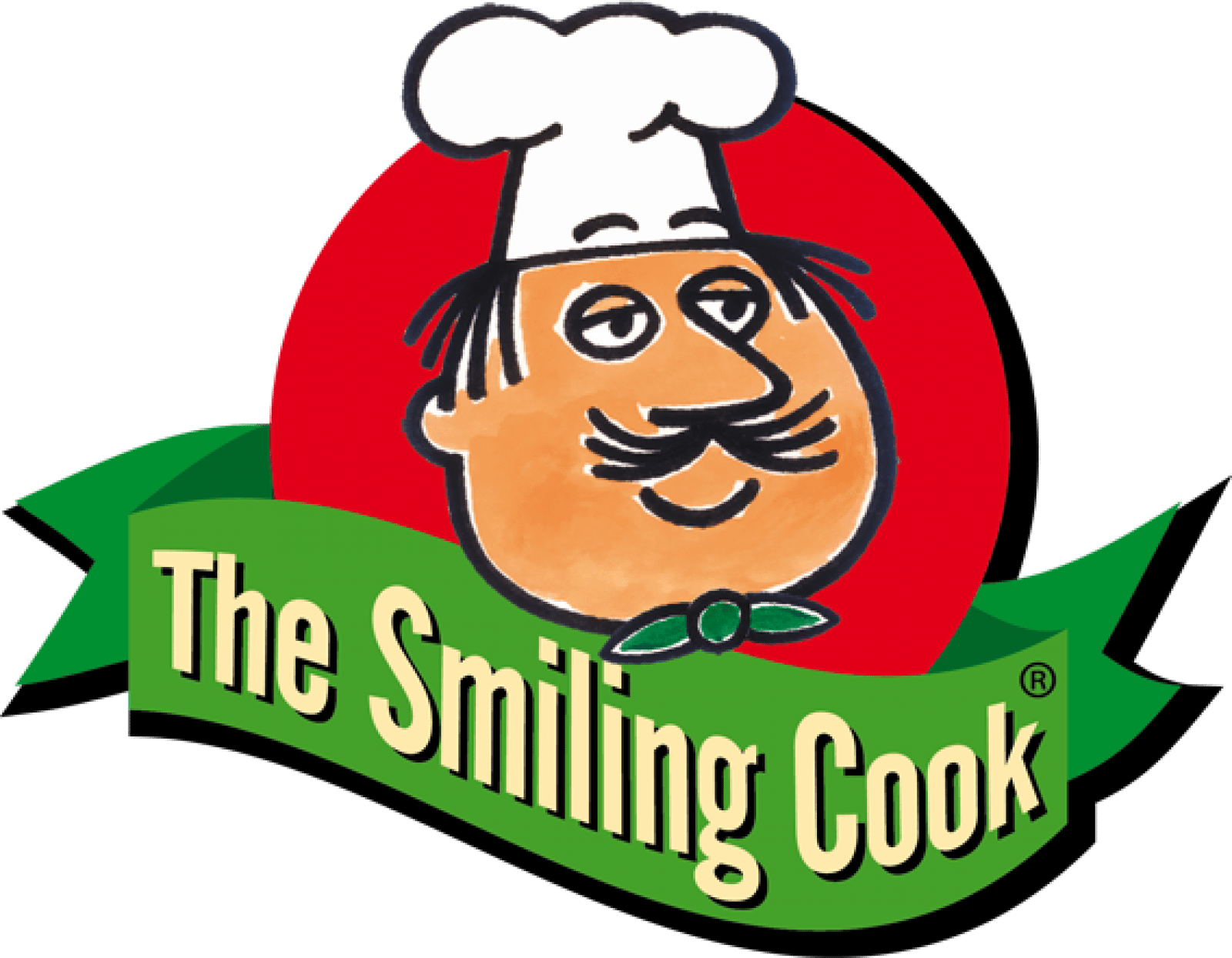 the-smiling-cook.png